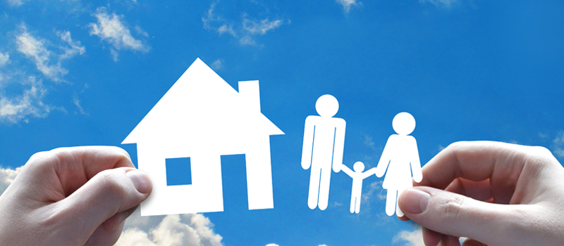 La souscription d 39 un contrat d 39 assurance vie en vue de transmettre de - Question notaire succession ...