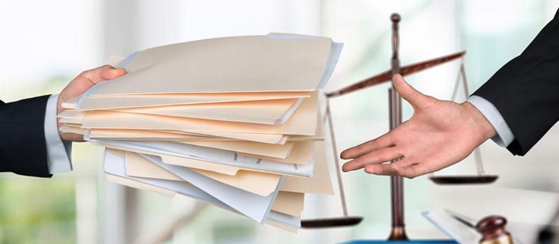 Retrouver Un Testament Ou Une Donation Entre Epoux Grace Au Fichier